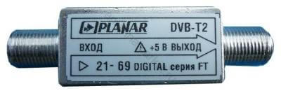Planar Digital FT 5V